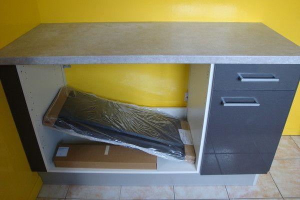 cuisinella enfin centerblog. Black Bedroom Furniture Sets. Home Design Ideas